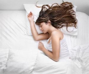 6 факторов, влияющих на сон человека