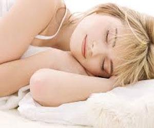 Факты о сне: недостаточный сон
