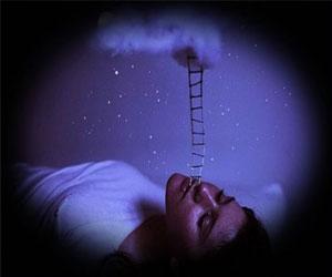 Кошмар – это не вещий сон