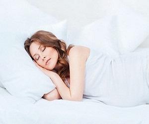 Какие сны являются предвестниками беременности