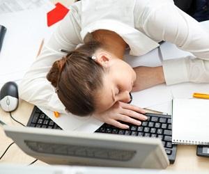 Гены подсказывают, сколько часов нужно для сна