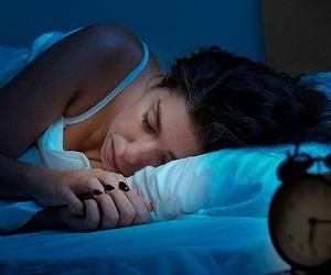 Фаза медленного сна может стимулировать иммунологическую память