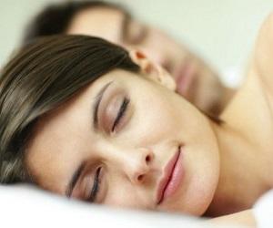 Ученые доказали, что сон поможет забыть о плохом