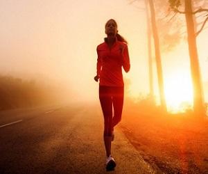 Полезен ли спорт после сна