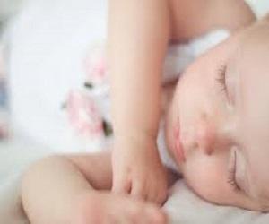 Сон – не просто трата времени